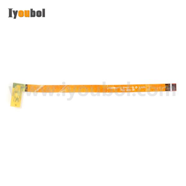 Flex Cable (PB32-6026) Replacement for Intermec PB32