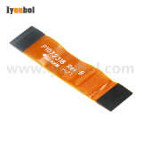 LCD PCB Flex Cable (P1072318) Replacement for Zebra ZQ510