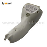 Back Cover Replacement for Honeywell MS5145