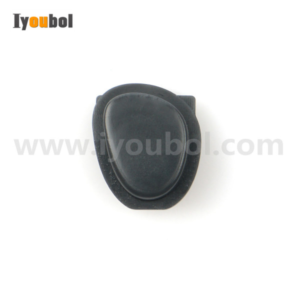Button For Motorola Symbol LS9208