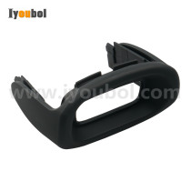 Scanner Cover For Honeywell Voyager 1450g