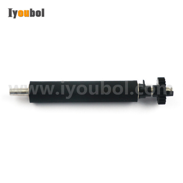 Platten Roller Replacement for Zebra QLN220 Mobile Printer