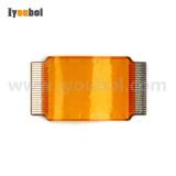 Flex Cable (P1046261) Replacement for Zebra QLN420 Mobile Printer