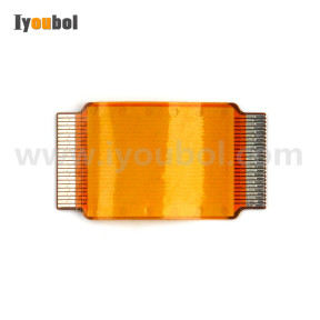 Flex Cable (P1046261) Replacement for Zebra QLN420 Mobile Printer