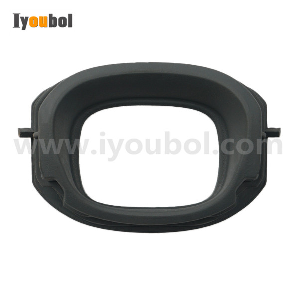 Plastic with Scanner Lens Replacement for Symbol DS4208