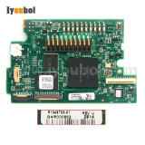 Motherboard (P1048705-101) Replacement for Zebra ZQ520
