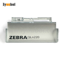 Front Cover Replacement for Zebra QLN220 Mobile Printer