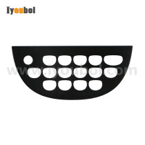 Keypad Bezel Cover for Motorola Symbol PPT8800, PPT8846 series