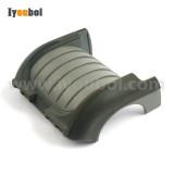 Label TPE Cover Replacement for Zebra QL220, QL220 Plus