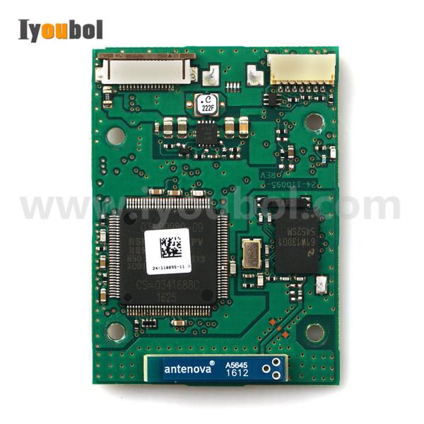 Motherboard for Scanner Engine for Symbol LS3578-FZ LS3578-ER (24-80531-01)