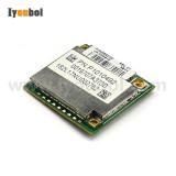 PCB (P1025642-101) Replacement for Zebra QLN320 Mobile Printer