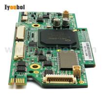 Motherboard (224-734-004) Replacement for Intermec PB51 Mobile Printer
