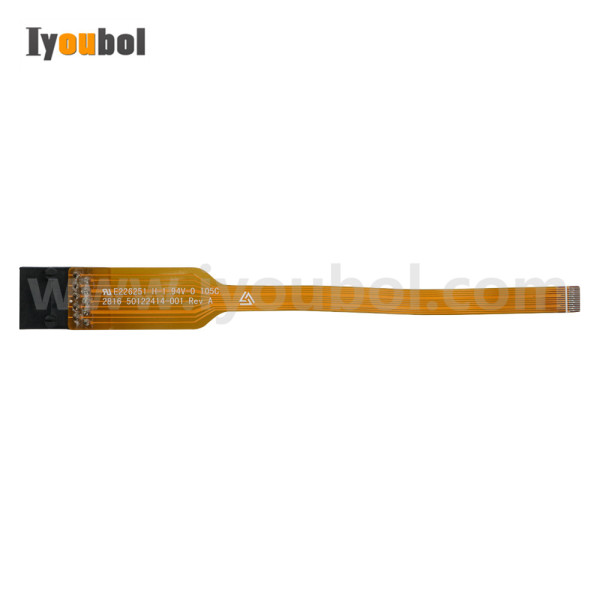 Flex Cable with Connector For Honeywell Voyager 1450g