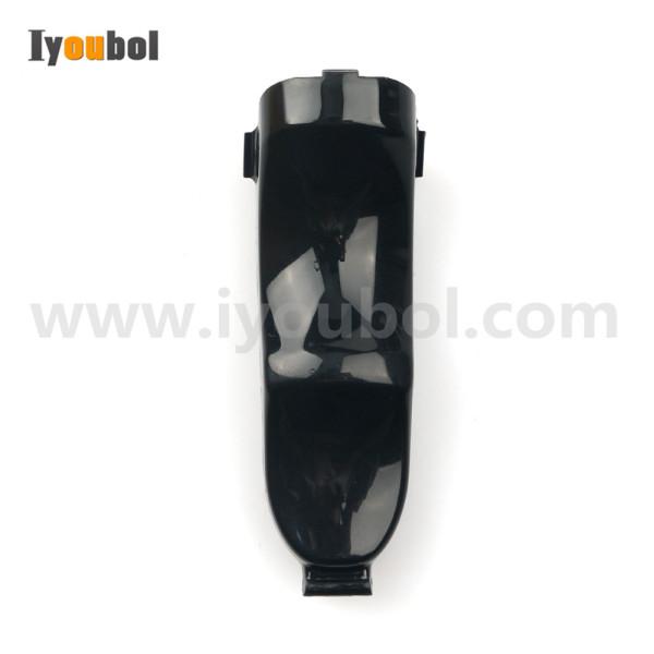 Trigger Switch (only Plastic) For Zebra Motorola Symbol DS3678
