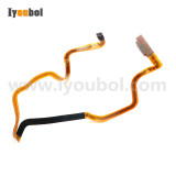 Bar Sensor Flex Cable (P1063042) Replacement for Zebra ZQ510