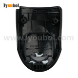 Front Cover For Honeywell Voyager 1450g