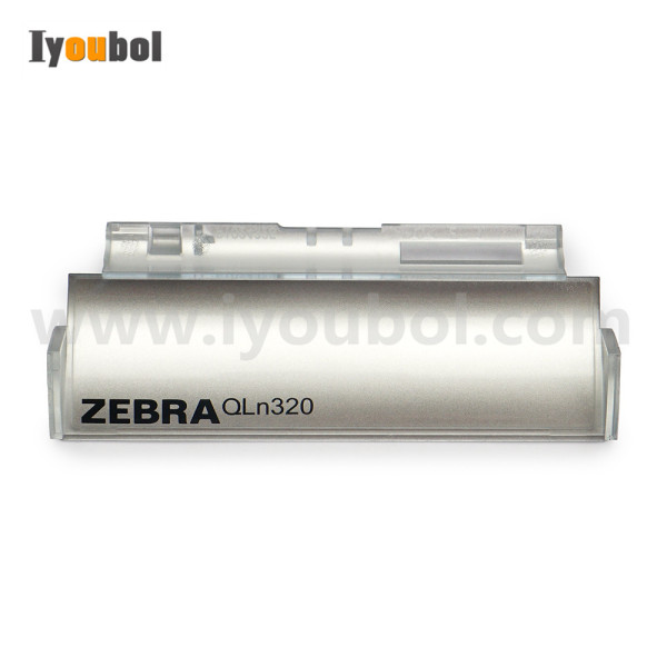 Label TPE Cover Replacement for Zebra QLN320 Mobile Printer