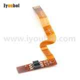 Peeler Sensor Flex Cable (P1063043) Replacement for Zebra ZQ520