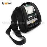 Holster for Zebra QLN420 Mobile Printer