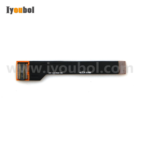 Scanner Flex Cable (2D, 20-106561-07) for Symbol DS3508-SR (60-121922-01)