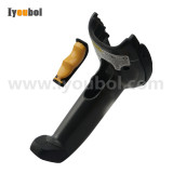 Trigger Switch with Rubber Plunger for Motorola Symbol DS4208
