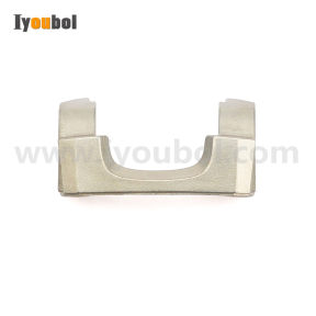 Side Metal Holder Cover for Motorola Symbol WT41N0 (VOW)