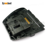 Back Cover Replacement for Zebra QLN420 Mobile Printer