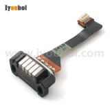 Connector For Zebra Motorola Symbol DS3678