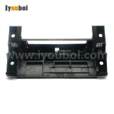 Bar Sensor Holder Replacement for Zebra QLN220 Mobile Printer