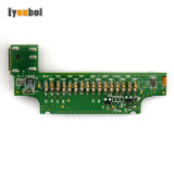 Power PCB Replacement for Zebra QLN320 Mobile Printer