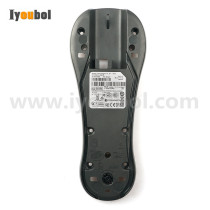 Back Cover for Motorola Symbol STB3578 (STB3578-CF007WR)