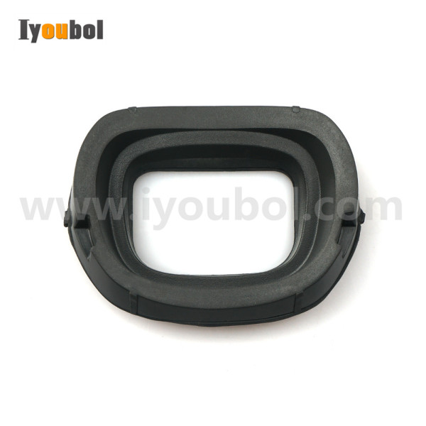 Scanner Plastic Cover for Motorola Symbol DS3508-ER DS3508-HD DS3508-SR DS3508DP