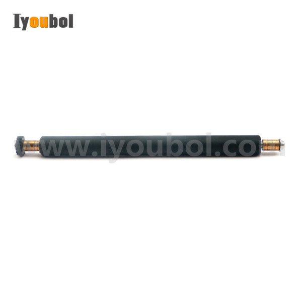 Platten Roller Replacement for Zebra ZQ520  PN:P1072539-008