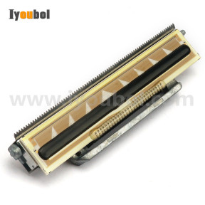 Printhead Replacement for Zebra QLN320 Mobile Printer