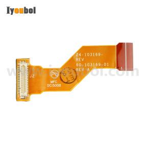 LCD flex cable for Motorola Symbol MK2250