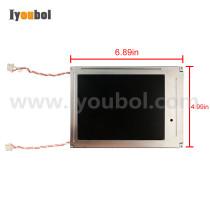 LCD Module for Motorola Symbol MK2250 MK2000, MK2046