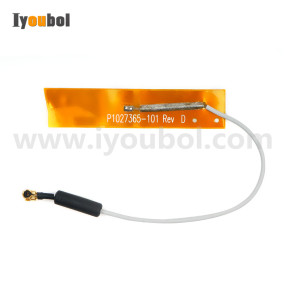 Antenna for Zebra QLN420 Mobile Printer