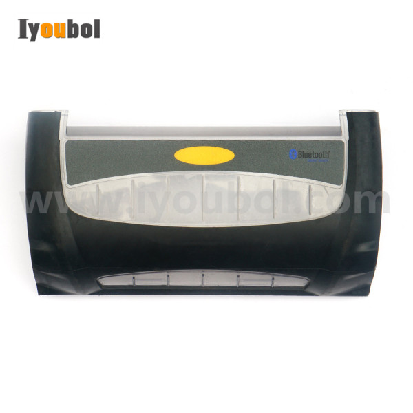 Label Cover Part Replacement for Zebra ZQ520