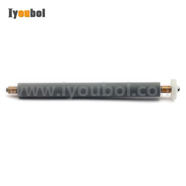 Platten Roller Replacement for Intermec PB51 Mobile Printer
