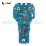 Motherboard For Zebra Motorola Symbol DS3678 ( DS3678-DP2F003VZWW )