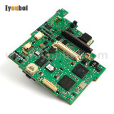 Motherboard Replacement for Zebra QL220 (Q2B)