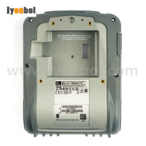 Back Cover Replacement for Zebra QL420 Plus