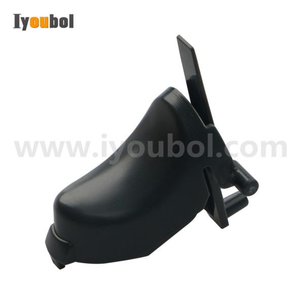 Trigger Switch For Honeywell Voyager 1450g