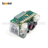 2D (SE4500) Barcode Scanner for Symbol DS3578