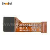 Scan Engine Flex Cable for Zebra Symbol DS3608
