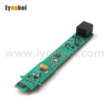 Motherboard Replacement for Motorola Symbol DS3508-HD