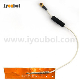 Antenna Replacement for Zebra QLN320 Mobile Printer