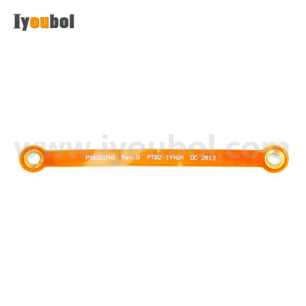 Flex Cable (P1052948) for Zebra QLN420 Mobile Printer