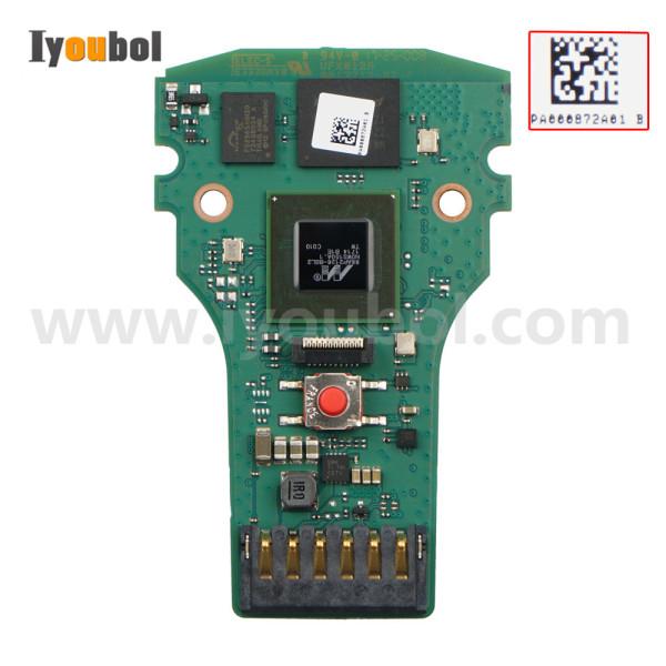 Motherboard For Zebra DS8178