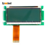 LCD Module Replacement for Zebra Printer Zebra QL220, QL220 Plus